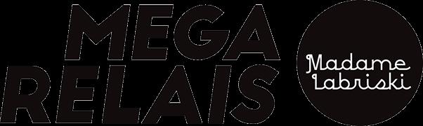 Méga Relais
