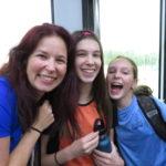 Image de profil de Girls adventures