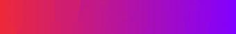 Logo de Fillactive