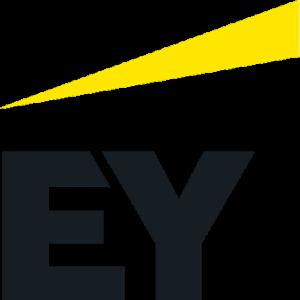 Image de EY