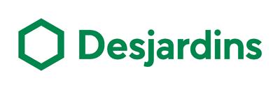 Logo de Mouvement Desjardins