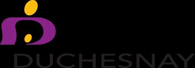 Logo de Duchesnay