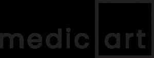 Image de Medicart