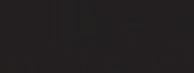 Logo de Medicart