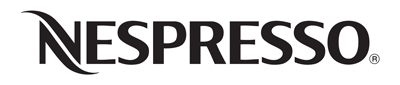 Logo de Nespresso