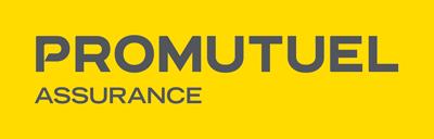 Logo de Promutuel Assurance