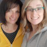 Image de profil de Lexie team