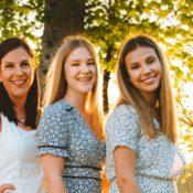 Image de profil de Les filles du lac Gauvin