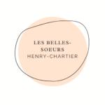 Image de profil de Les belles-soeurs