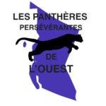 Image de profil de Panthères persévérantes de l'ouest