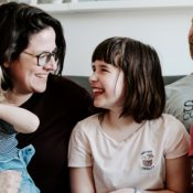 Image de profil de Les filles Dumoulin-Goffoz