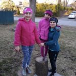 Image de profil de Little runners