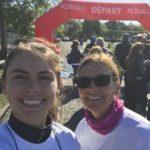 Image de profil de Home runners