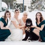 Image de profil de Bougeotte en famille