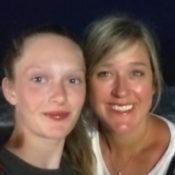 Image de profil de Telle mère, telle fille!