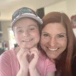 Image de profil de BMO rainbow girls!!!