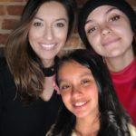 Image de profil de Chicas Superpoderosas