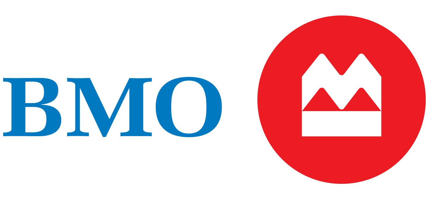 BMO Marchés des capitaux