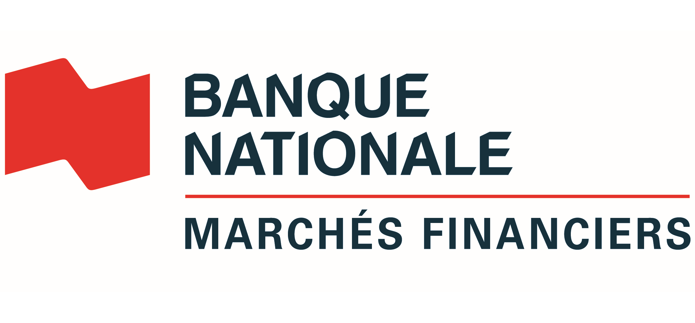 Banque Nationale Marchés Financiers