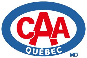 CAA - Québec