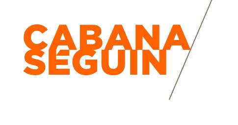 Cabana Séguin