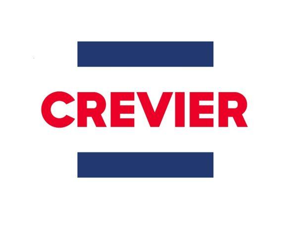 Entreprise Émile Crevier