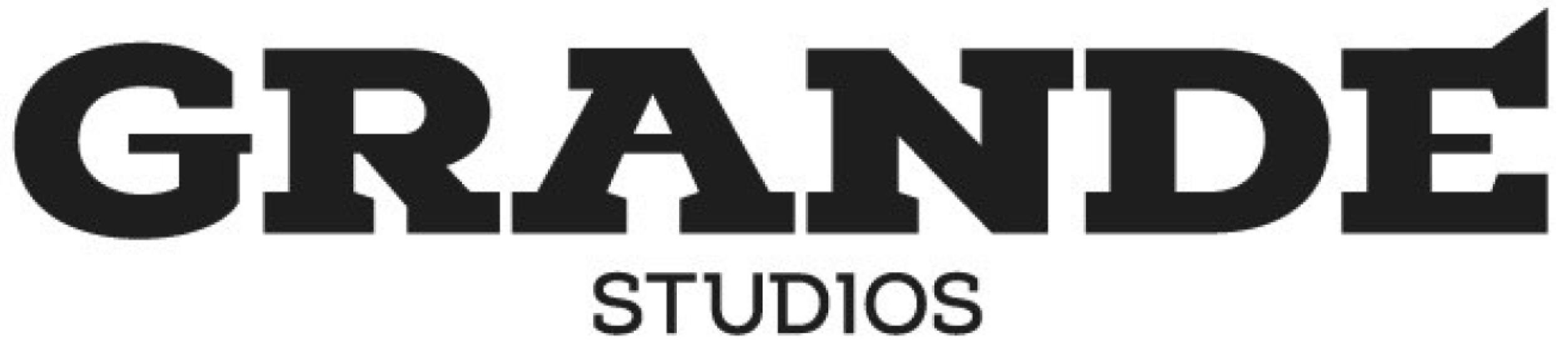 Grandé-Studios