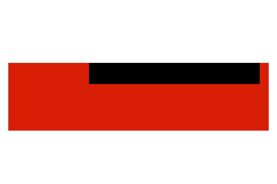 Solutions Média